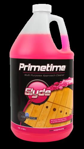 Next Gen Primetime Glyde 1 Gal