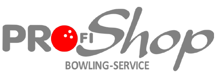 bowling-store.de - your choice to bowl-Logo