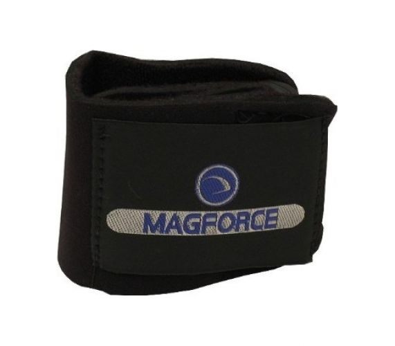 Ebonite Mag force flexible wrist support