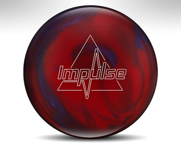Columbia Impulse