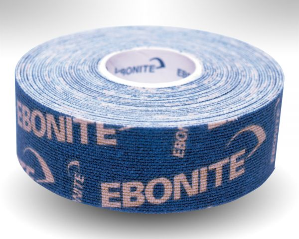 Ebonite Protecting Tape Rolle