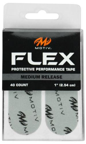 Motiv Flex Tape grey