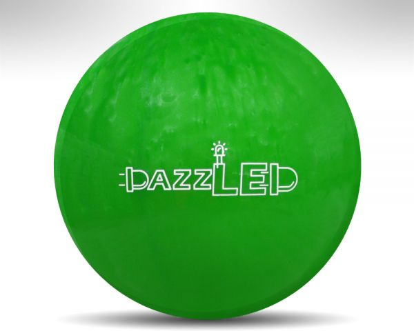 Hollywood Dazzled LED Houseball