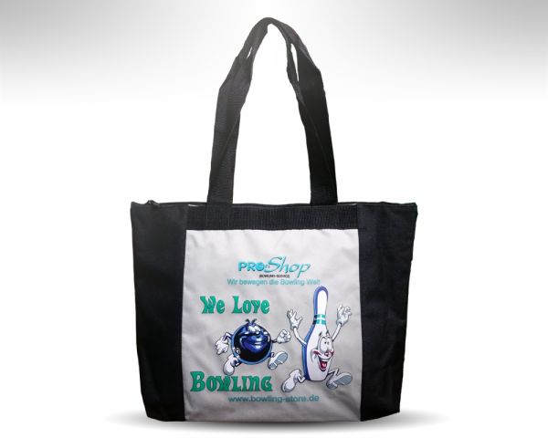 ProfiShop Shopper Bag