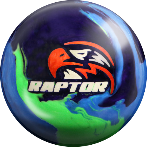 Motiv Raptor Altitude - EXCLUSIVE RELEASE