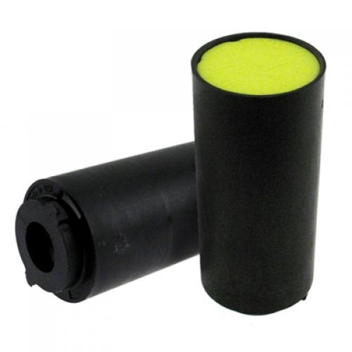 Turbo Switch Grip Inner Sleeve neon