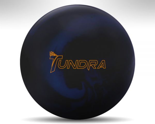 Track Tundra Solid