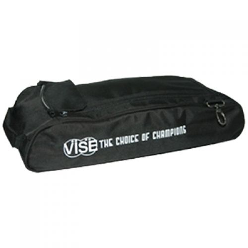 Vise Grip 3-Ball tote Add-on shoe schwarz