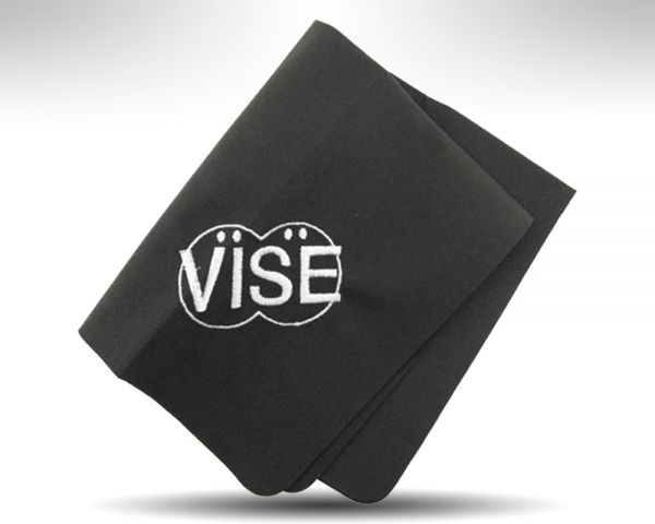 Vise Super Towel
