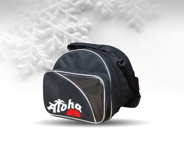 Aloha Add-a-Bag