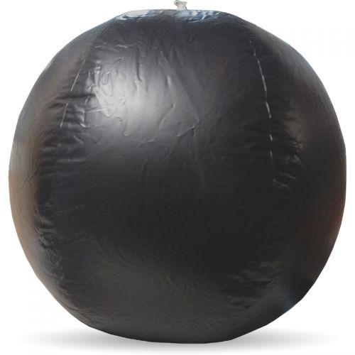 Inflatable Bowling Ball