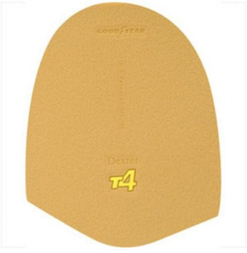 Dexter replacement traction sole T4