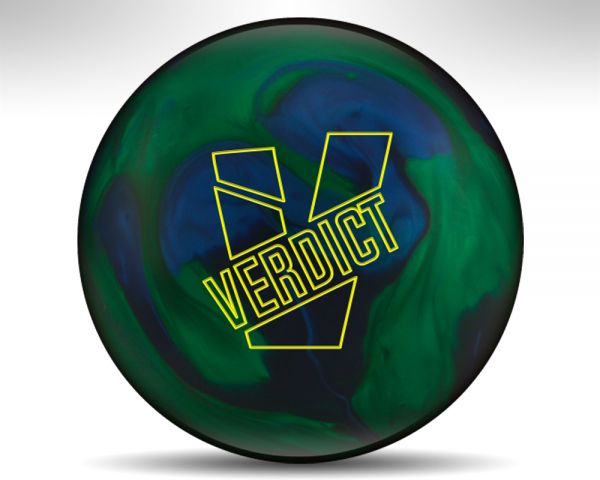 Ebonite Verdict