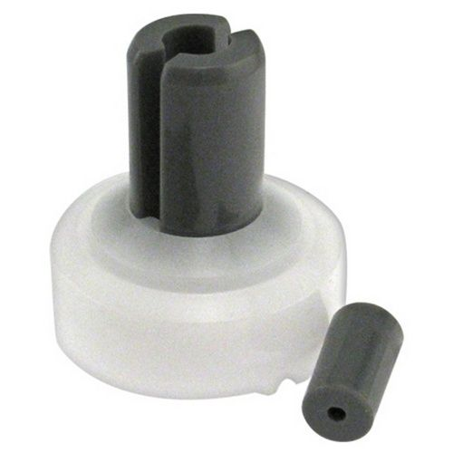 Vise Grip iT - Ball iT w. Ball iT Expander (20 Stk.)