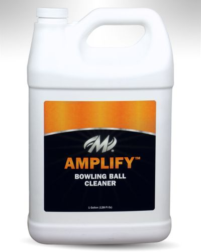 Motiv Amplify Ball Cleaner 1-Gal Bottle