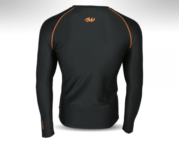 Motiv Boost Compression Shirt