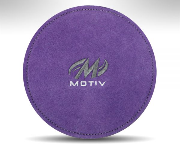 Motiv Disk Shammy purple