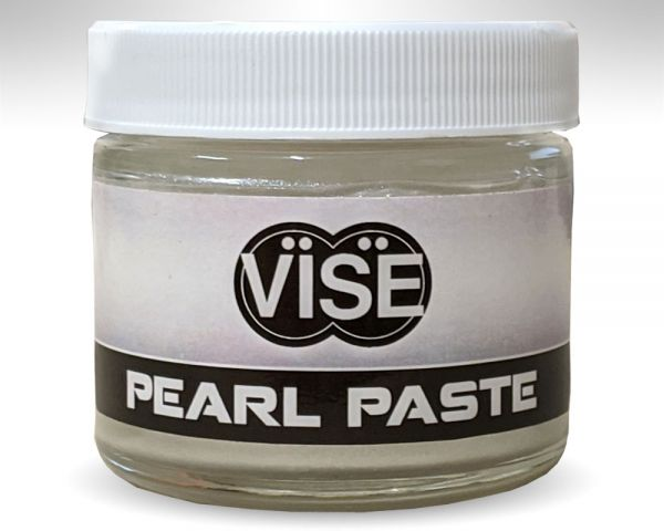 Vise Grip Pearl Paste