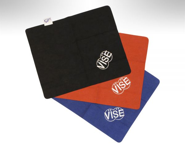 Vise Grip Super Cloth Towel