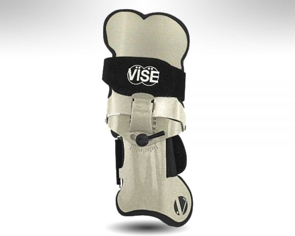 Vise Grip V1 MAX POWER Wrist Support
