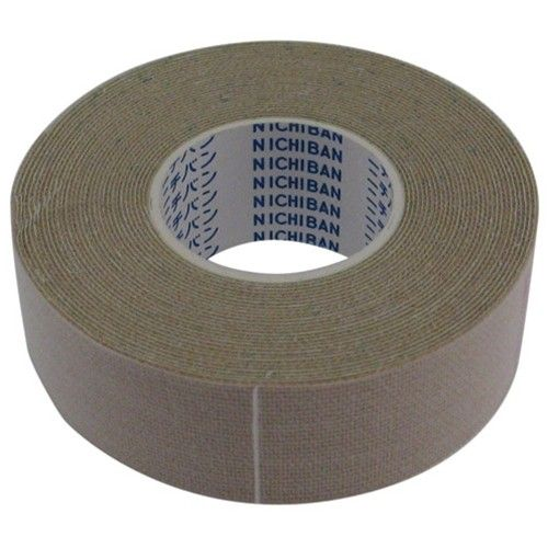 Vise Grip TT-25 Skin Protecting Tape