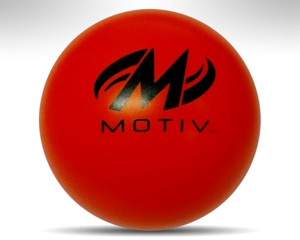 Motiv Warm-Up Ball