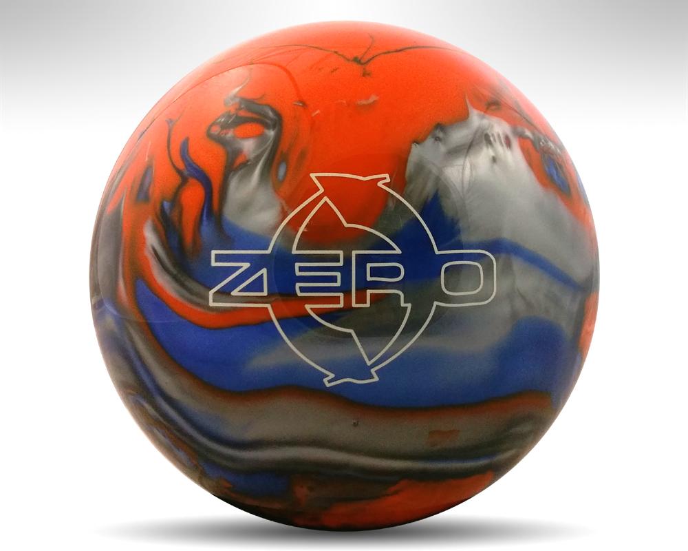 e2de732c8b Bowlingshop with B2B and B2C - Aloha Zero Eclipse at www.bowling-store.de