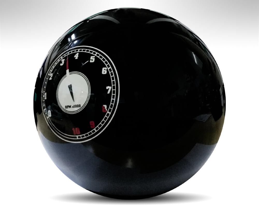 Bowlingshop für Groß und Einzelhandel Aloha Funball Speed