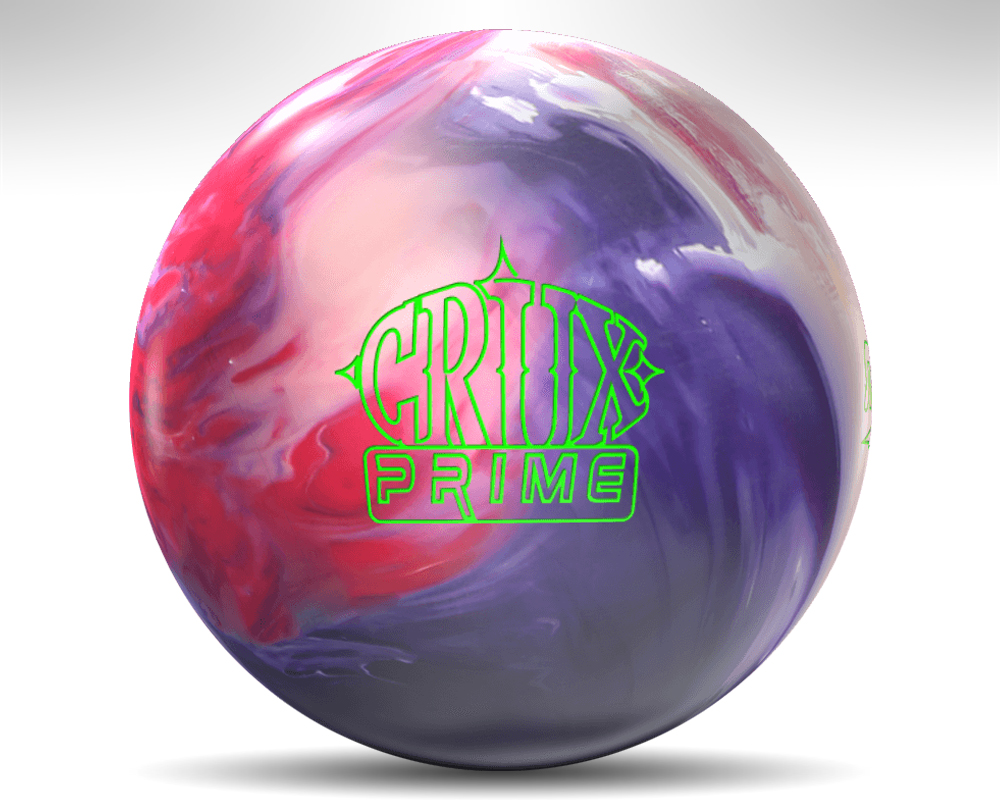 bd08e1d343 Bowlingshop für Groß- und Einzelhandel - Storm Crux Prime bei  www.bowling-store.de