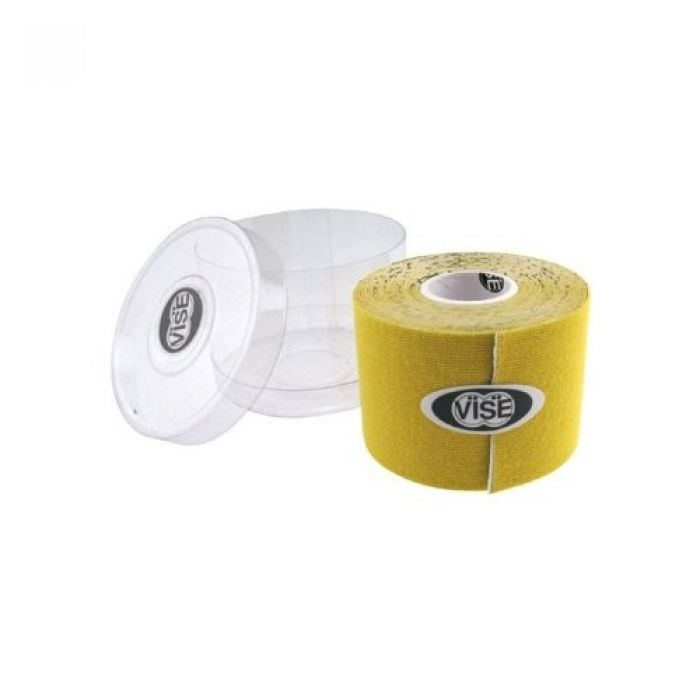 Vise Grip NT-50Y Series Protection Tape