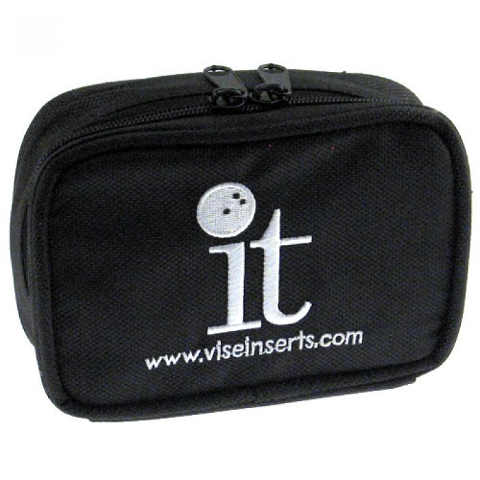 Vise Grip iT Small Accessory Bag