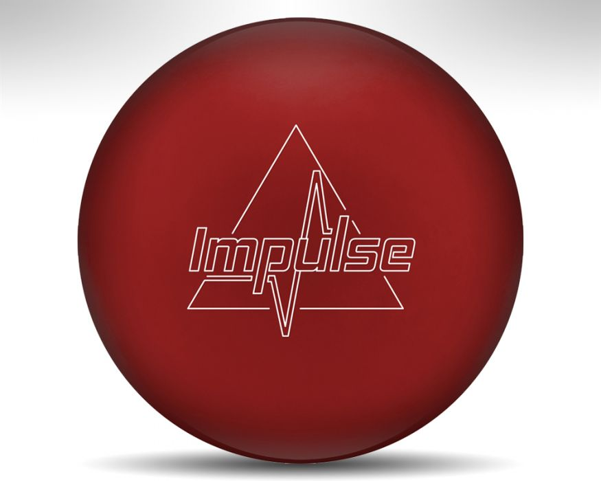 Columbia Impulse Solid