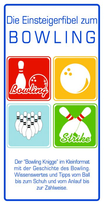 Bowling Guide