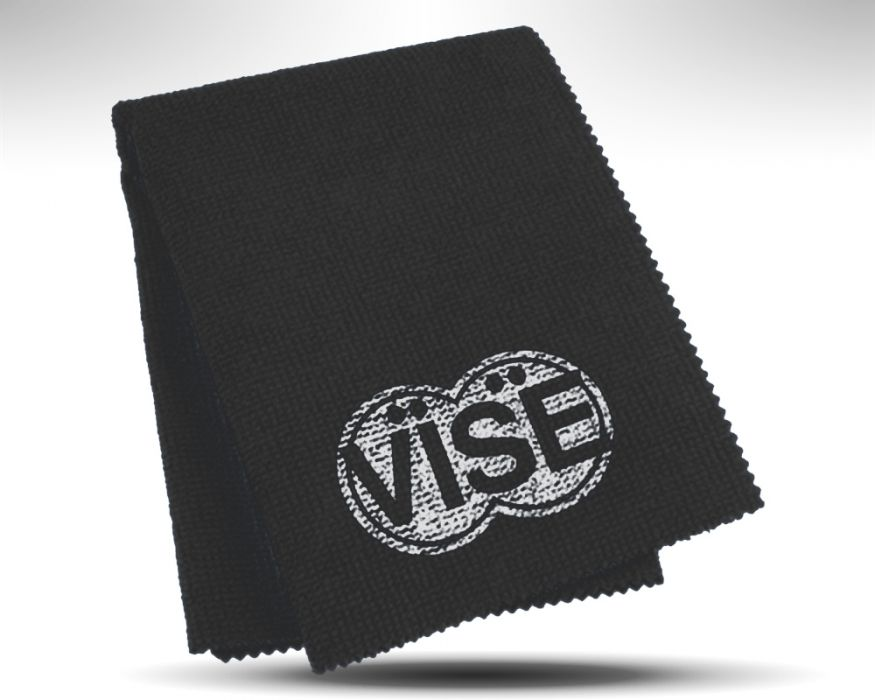 Vise Grip WOW Towel