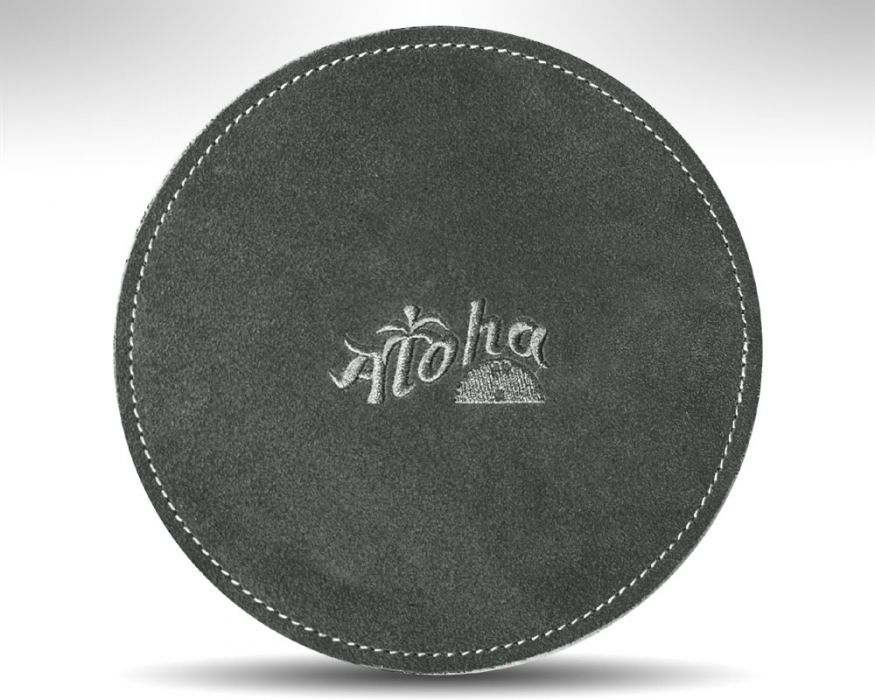 Aloha Ball Shammy Disc