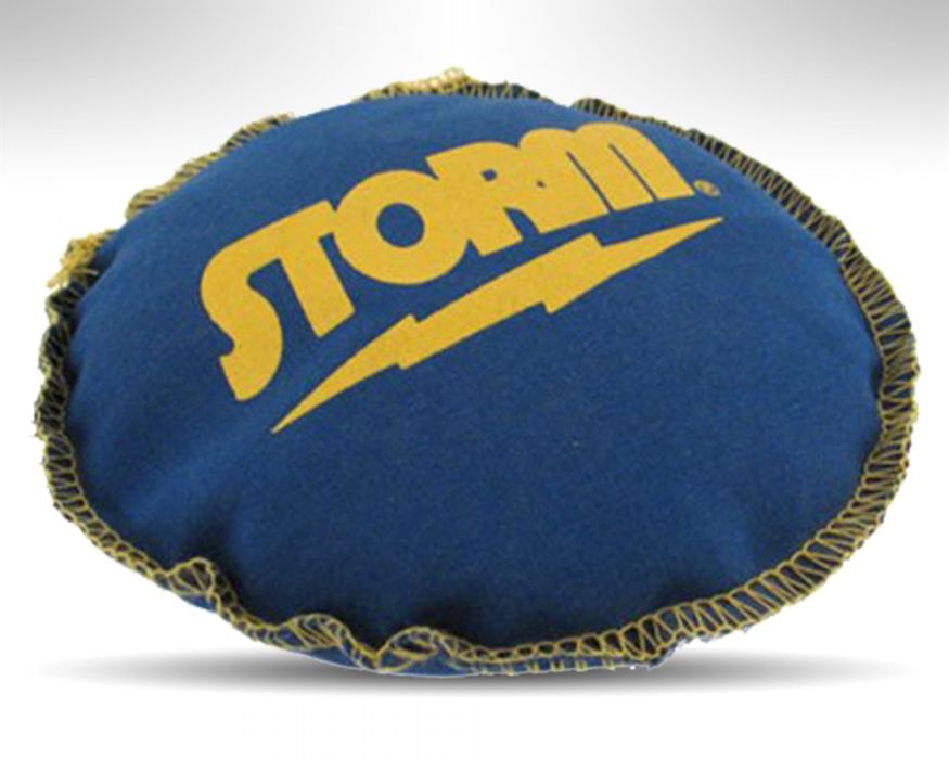 Storm Scented Grip Bag
