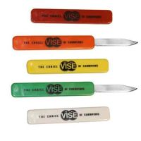 Vise Grip Taping Knife