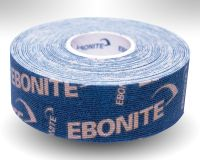 Ebonite Protecting Tape roll