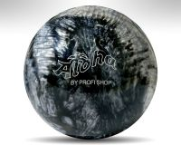 "Aloha Polyester Ball ""Midnight"""