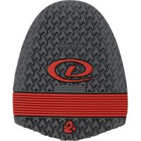 Dexter replacement traction sole T2+