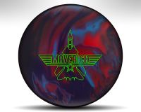 Ebonite Maverick